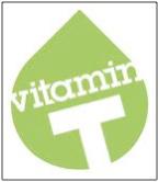 Vitamin T logo 2